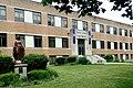 Catholic Central High School (Troy, New York).jpg