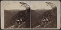 Catskill Mts, from Robert N. Dennis collection of stereoscopic views.png