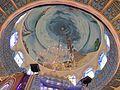 Caucasus Synagogue in Tirat Carmel (6).jpg