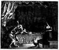 Caumont - Les Fées contes des contes page93 illustration.png