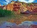 Cave di bauxite.jpg