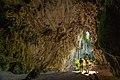 Caverna Timimina.jpg