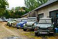 Cazals, Lot - France (8477473576).jpg