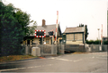Cearsws station 1`.png