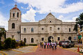 Cebu cathedral.jpg