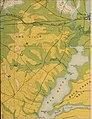 Cecil county (1902) (20399197060).jpg