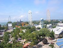 CedarPoint Overview BackHalf DSCN9502.JPG