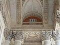 Ceiling of Panthéon de Paris 03.jpg