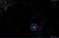 Celestia 2012 VP113 orbit.PNG