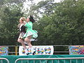 Celtic Fest.jpg