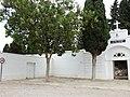Cementeri municipal (Aldaia) 02.jpg