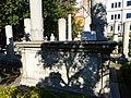 Cemetery - Istanbul, Turkey (10583038736).jpg