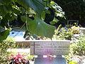 Cemetery Poznan Szczawnicka (Stanislaw Prosinski).jpg