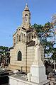 Cemitério de São Francisco Xavier 03.jpg