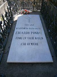 Cemiterio de Santo Amaro - Pondal.jpg