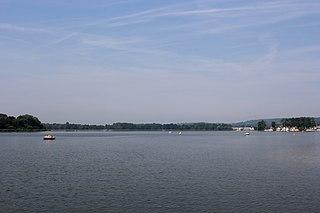 Ailette (river) river
