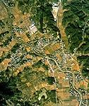 Central Hijikata Daito Town 1983.jpg