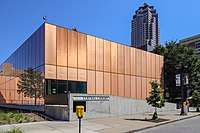 Central Library Des Moines Iowa 2019-1830.jpg