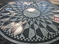 Central Park, NYC (May 2014) - 31.JPG