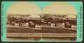 Central part of Salt Lake City, by Savage, C. R. (Charles Roscoe), 1832-1909.png