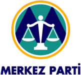 Centre Party Turkey Logo.png