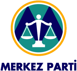 Centre Party (Turkey)