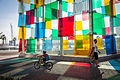 Centre Pompidou Málaga (23012668805).jpg