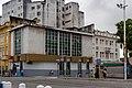 Centro Histórico de Salvador Bahia 2019-6664.jpg