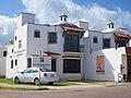 Centro de Integración Juvenil, Chetumal, Q. Roo. - panoramio.jpg