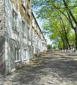 Centrul Fiziopneumologic din Târnova (9).JPG