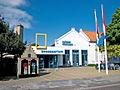 Centrum Natuur Landschap Terschelling.jpg