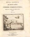 Ceres. El Primer Asteroide Descubierto.png