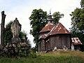 Cerkiew Miekisz Stary.jpg
