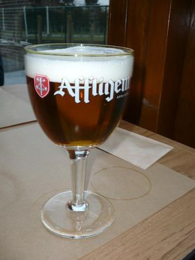 Image illustrative de l'article Affligem (bière)