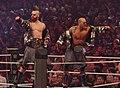 Cesaro&Sheamus Tag Champs WM34 crop.jpg