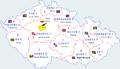 Ceska-MAP.png
