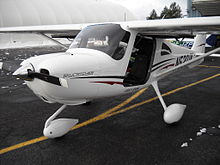 Cessna 162 Skycatcher - Wikipedia