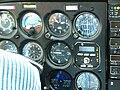 Cessna 172 cockpit.jpg