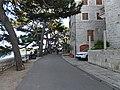 Cetaliste Petra Kanavelica - panoramio.jpg