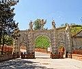Cetatea Alba Iulia - panoramio.jpg
