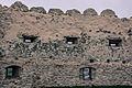 Cetatea Rupea 7.jpg