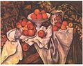 Cezanne stilleben mit apfelsinnen.jpg