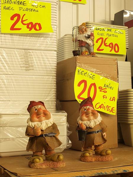 Vente Decoration De Noel Usine St Benoit De Carmaux