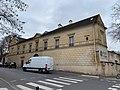 Château Réghat - Maisons-Alfort (FR94) - 2021-03-22 - 4.jpg