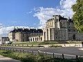 Château Vincennes - Vincennes (FR94) - 2020-10-10 - 2.jpg