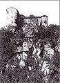 Château d'Arifat (1906).jpg