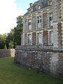 Château de Balleroy 23.JPG
