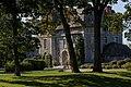 Château de Bois-Rouaud Chéméré 01.jpg