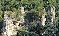 Château de Cuzorn -1.JPG
