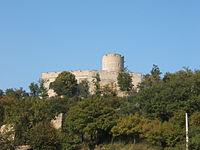 Château de Fallavier (sud).JPG